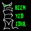 Green Eyed Media